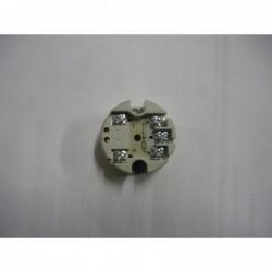 pt100 4-20mA converter