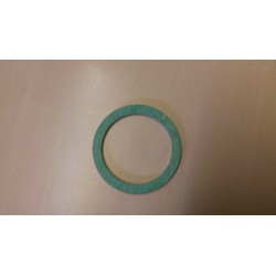 DN40 gasket thickness 4mn