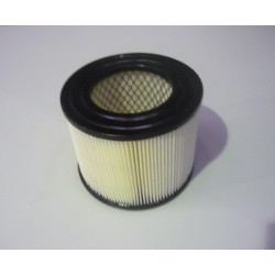 AIR FILTER FOR BEEP 54 AND 90
