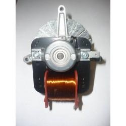 moteur extracteur de fumées