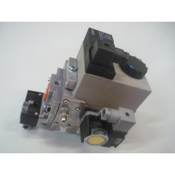 Multibloc gaz type MBD405...