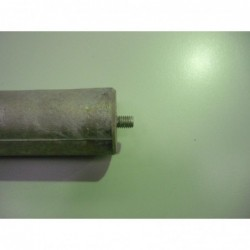 magnesium anode for TCE...